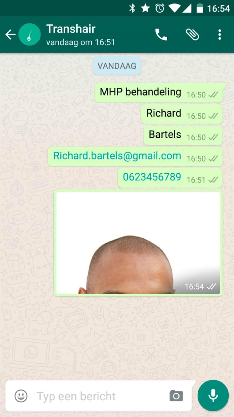 whatsapp_mobiel